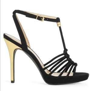 NEW without Tags - Natalya from JustFab